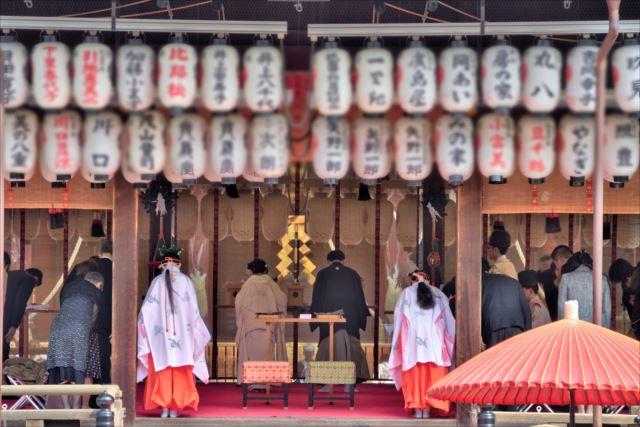 日本だからこそ!知っておきたい神社婚の魅力